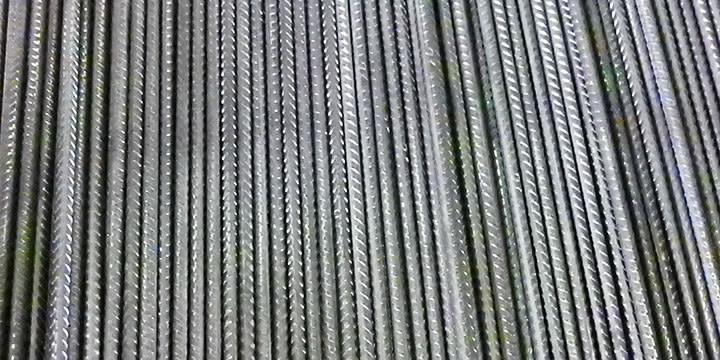 各種鋼材の取扱い