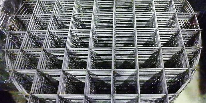 各種線材・鋼材のオーダーメイド
